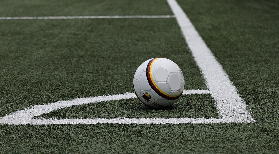 Matchs de la Champions League : une compétition à suivre sur le site