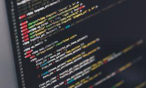 Quel est le rôle d'un intégrateur ERP?