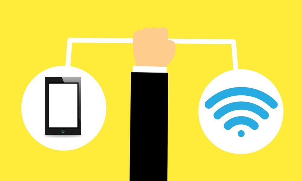 4 astuces pratiques pour améliorer votre connexion wifi