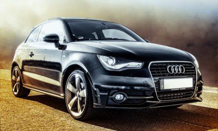 Audi, une marque haut de gamme fiable