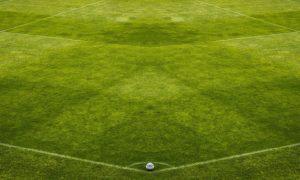 ClicnScores Sénégal : un site pour les passionnés de foot