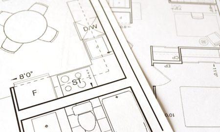Combien coûte la rénovation d'une maison en Belgique ?