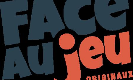 Le top 10 des jeux de plateau de Face au Jeu est sorti!