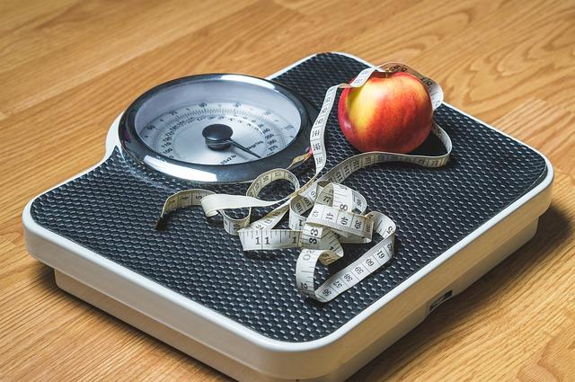 Chirurgie de l'obésité : pas sans un encadrement de qualité