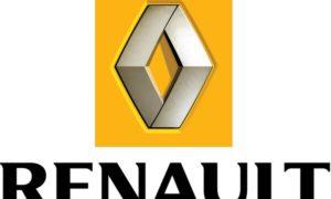 La réaction de Nissan face à la nouvelle nomination chez Renault