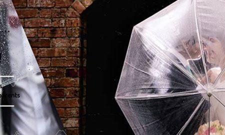 Le plus grand choix de parapluies du web