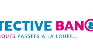 Le site Détective Banque pour trouver votre banque