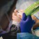 Le microneedling : la régénération naturelle de la peau