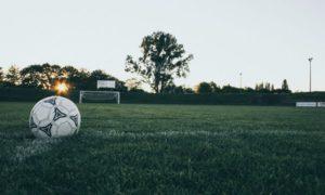 Champions League : les plus grands matchs sont accessibles sur le site