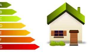 Maison basse énergie : les avantages